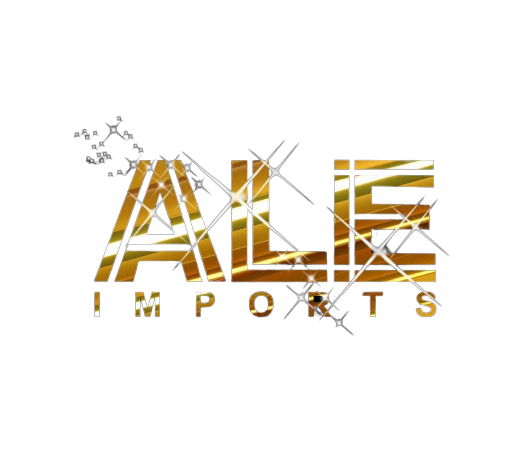Ale Imports